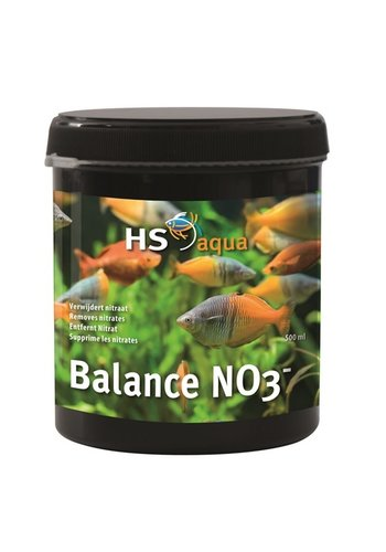 HS Aqua Balance NO3 Minus 500 ml