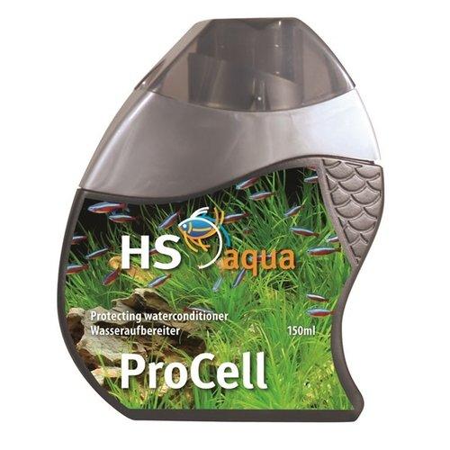 HS Aqua HS Aqua Procell 150 ml