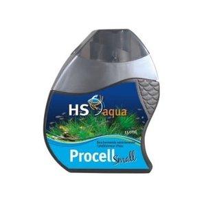 HS Aqua HS Aqua Procell Small 150 ml