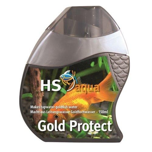 HS Aqua HS Aqua Gold Protect 150 ml