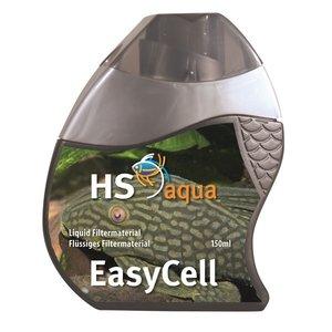 HS Aqua HS Aqua Easycell 150 ml