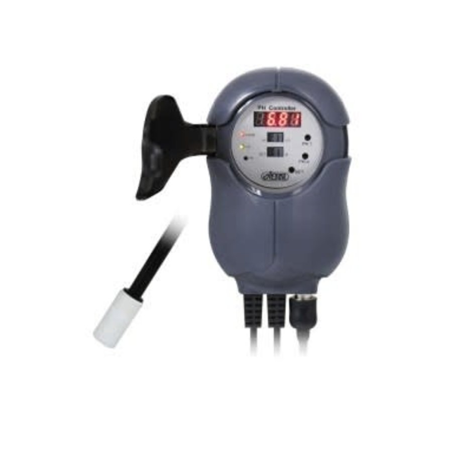 HS Aqua pH-controller-1