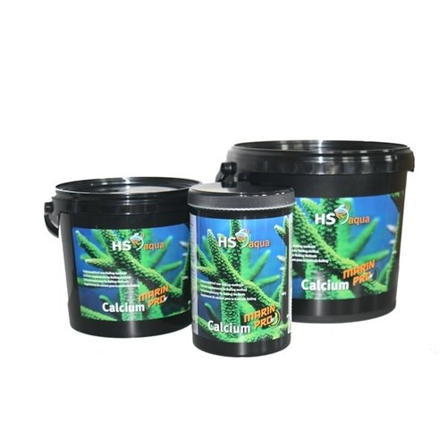 HS Aqua HS Aqua Marin Pro Calcium 4500 g