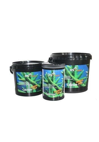 HS Aqua Marin Pro Calcium 2200 g
