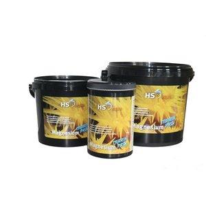 HS Aqua HS Aqua Marine Pro Magnesium 2500 g