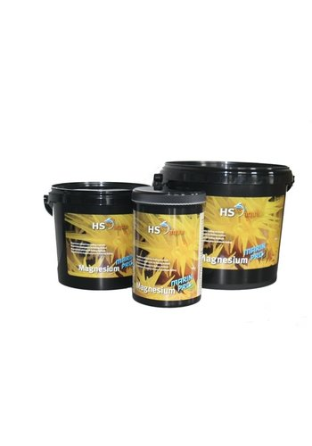 HS Aqua Marin Pro Magnesium 1000 g