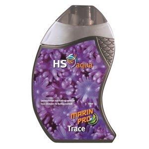 HS Aqua HS Aqua Marin Pro Trace 350 ml