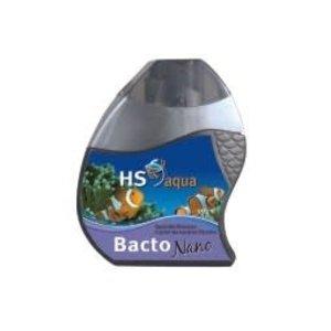 HS Aqua HS Aqua Nano Bacto Marin 150 ml