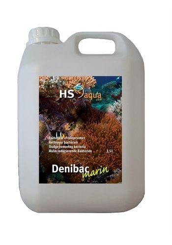 HS Aqua Marin Denibac Marin 2500 ml