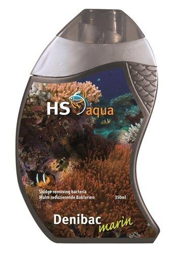 HS Aqua Denibac Marin 350 ml