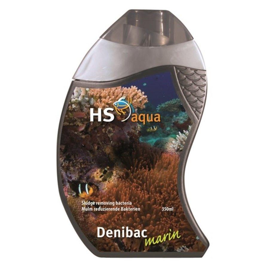 HS Aqua Denibac Marin 350 ml-1