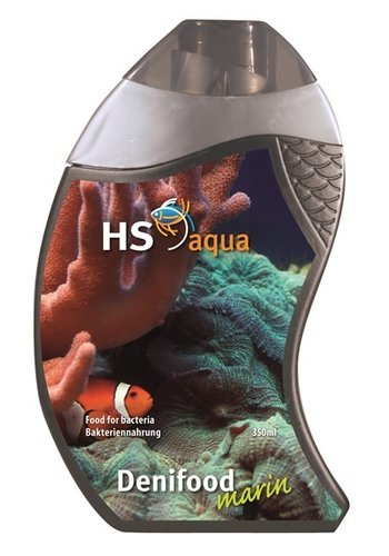 HS Aqua Marin Denifood Marin 350 ml