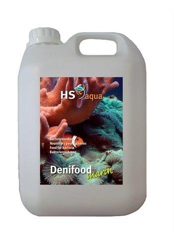 HS Aqua Marin Denifood Marin 2500 ml