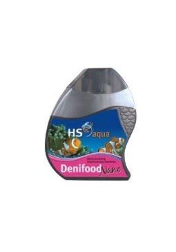 HS Aqua Nano Denifood Marin 150 ml