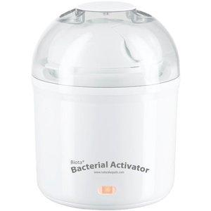 HS Aqua HS Aqua Bacterial Activator Marine 3000
