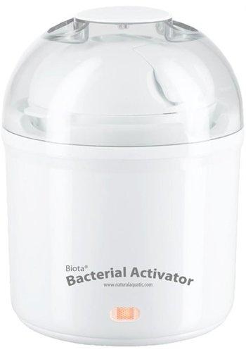 HS Aqua Bacterial Activator Marine 3000