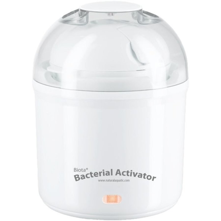 HS Aqua Bacterial Activator Marine 3000-1