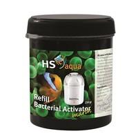 HS Aqua Refill Bacterial Activator Marine 3000