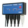 tunze Tunze Multicontroller 7097 USB incl. moonlight