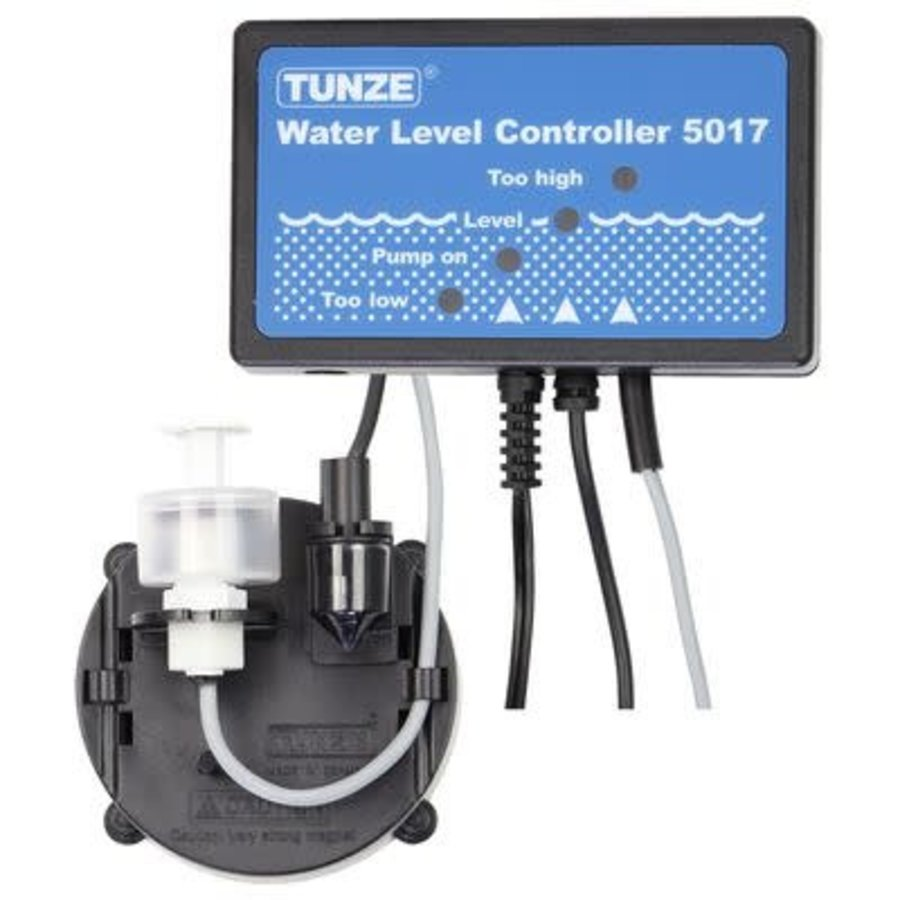 Tunze Osmolator 3155-1