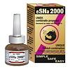 esha Esha-2000 20 ml klein