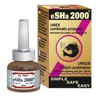 Esha-2000 20 ml klein
