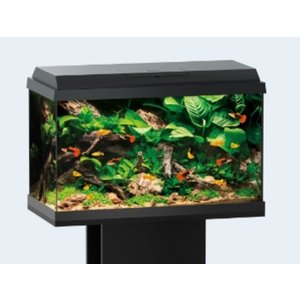 Juwel Aquarium Primo 70 Zwart