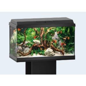 Juwel Juwel Aquarium Primo 60 Zwart