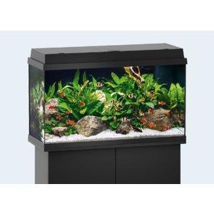 Juwel Juwel Aquarium Primo 110 Zwart