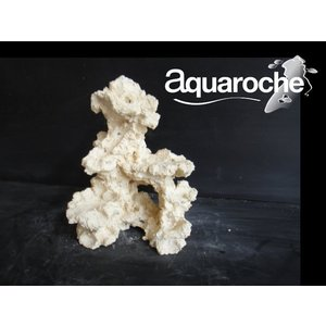 Aqua Roche Aquaroche Reef Base Small