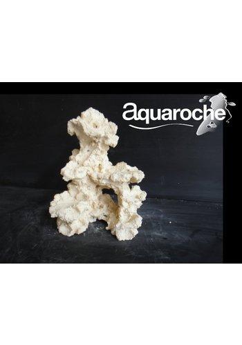 Aquaroche Reef Base Small