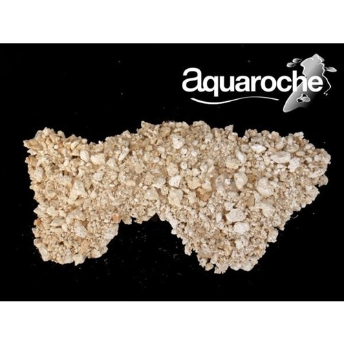 Aqua Roche Aquaroche Plateau L 35 cm