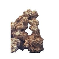 Aquaroche Grottensteen 17 kg Decoratiesteen