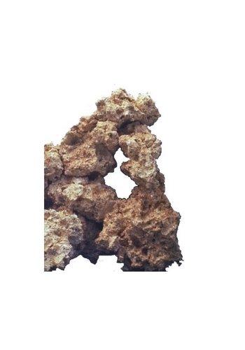 Aquaroche Grottensteen 17 kg