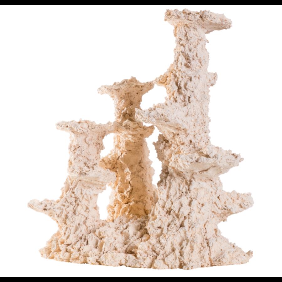 Arka Reefcolumn Wide 3 keramiek branches 30 cm-1