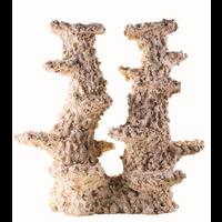 Arka Reefcolumn Wide 2 keramiek branches 40 cm