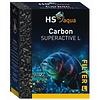 HS HS Aqua Carbon Superactive L 2000 ml