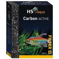 HS Aqua Carbon Active 2000 ml