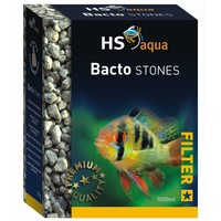 HS Aqua Bacto Stones 2000 ml
