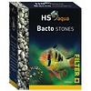 HS HS Aqua Bacto Stones 1000 ml