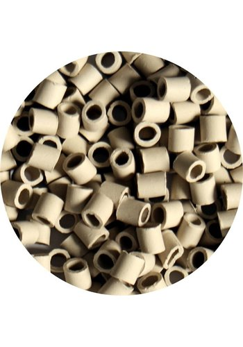 HS Aqua Ceramic Rings 10 L