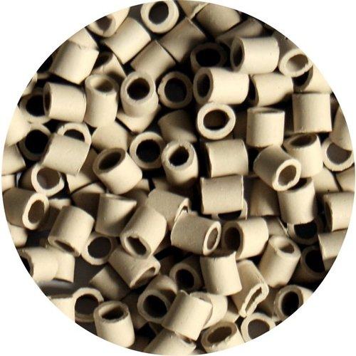 HS Aqua HS Aqua Ceramic Rings 10 L