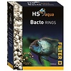 HS HS Aqua Bacto Rings 2000 ml