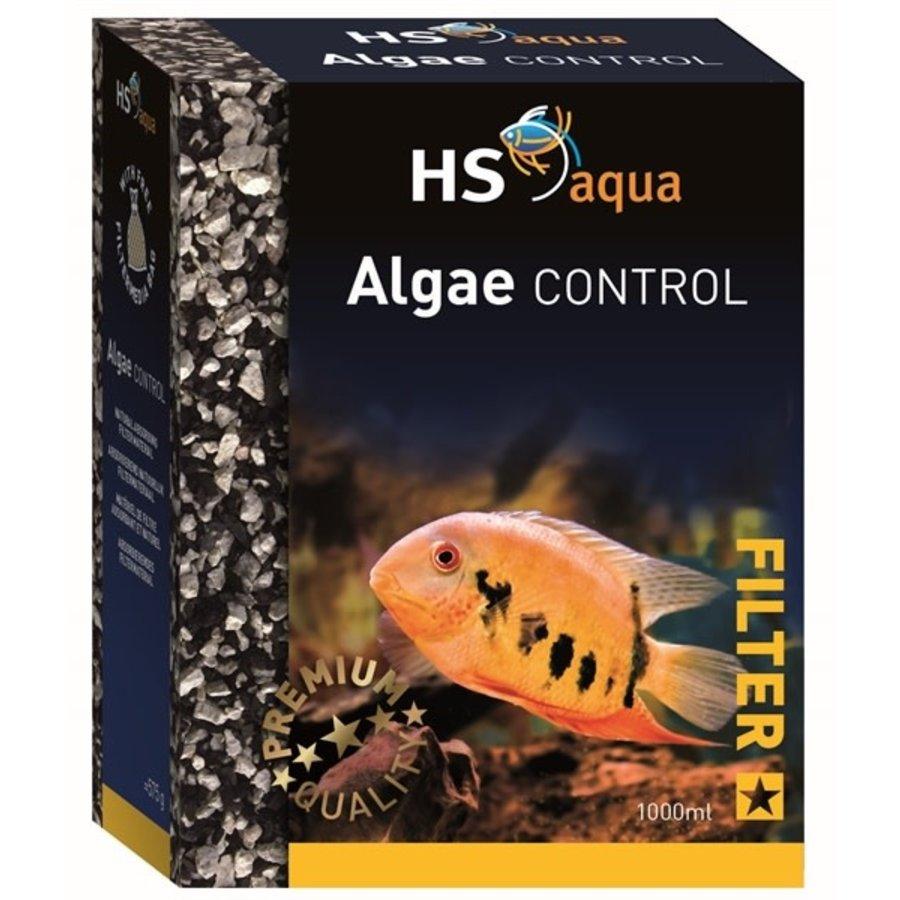 HS Aqua Algae Control 1000 ml-1