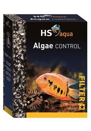 HS Aqua Algae Control 2000 ml