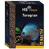 HS HS Aqua Torogran Turfgranulaat 1000 ml