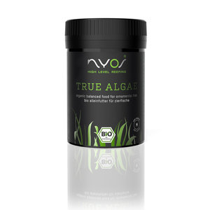 Nyos Nyos True Algae (BIO) - 120ml