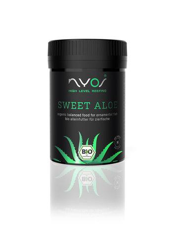 Nyos Sweet Aloe (BIO) -120ml