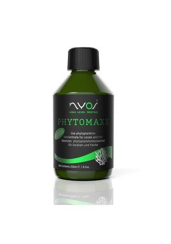 Nyos PhytoMaxx - 250ml