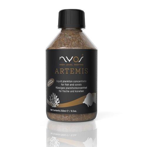 Nyos Nyos Artemis - 250ml